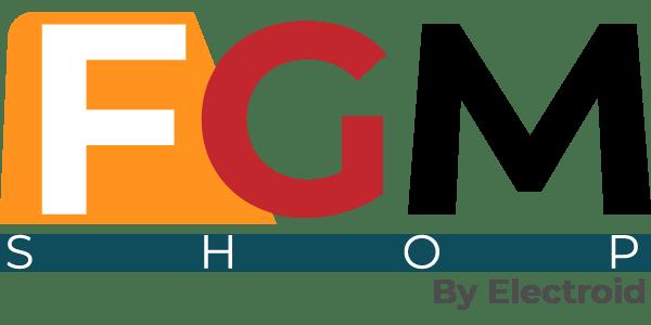 FGM Shop